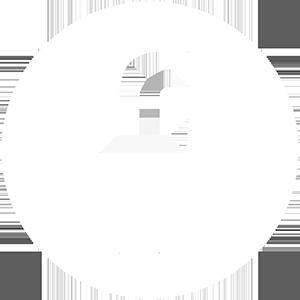 FB-icon60