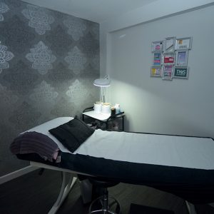 torbay_massage_therapy